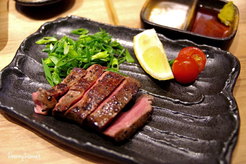 2019-0303-博多もつ鍋 おおやま-06.jpg