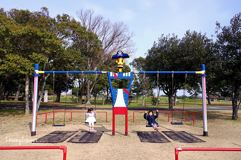 2019-0305-海の中道海浜公園-01.jpg