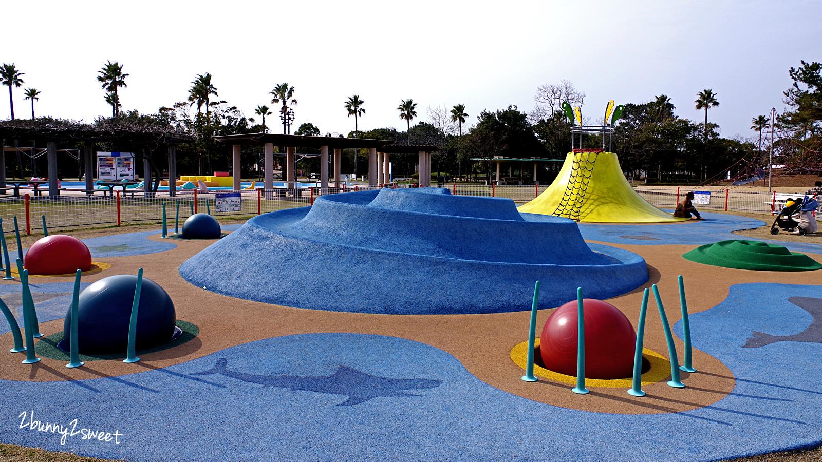2019-0305-海の中道海浜公園-02.jpg