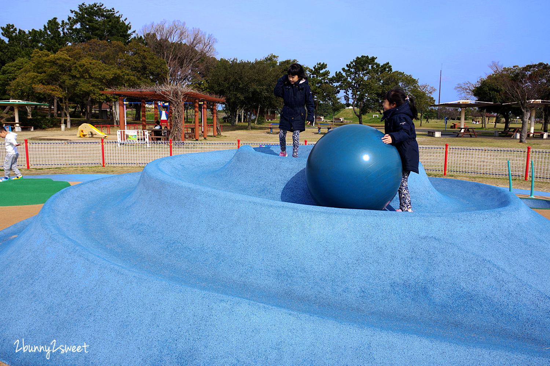 2019-0305-海の中道海浜公園-03.jpg