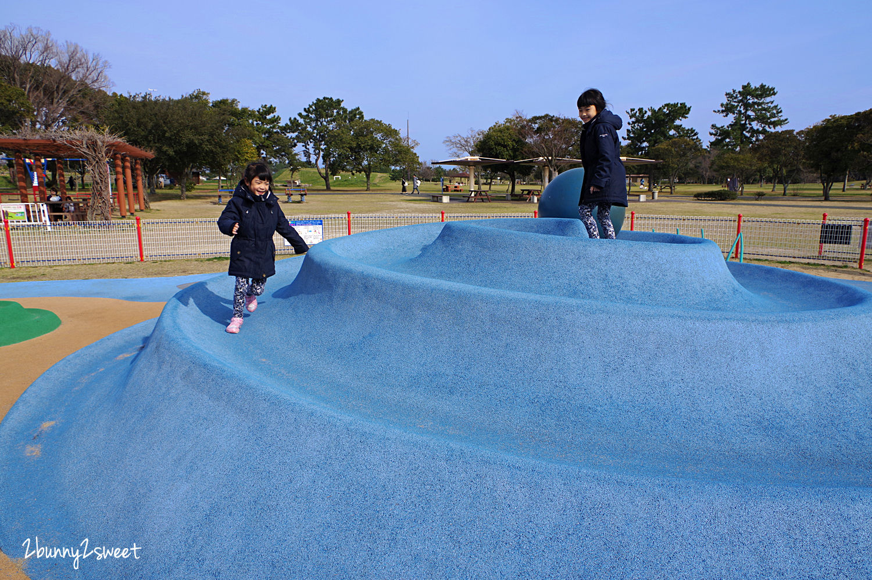 2019-0305-海の中道海浜公園-04.jpg