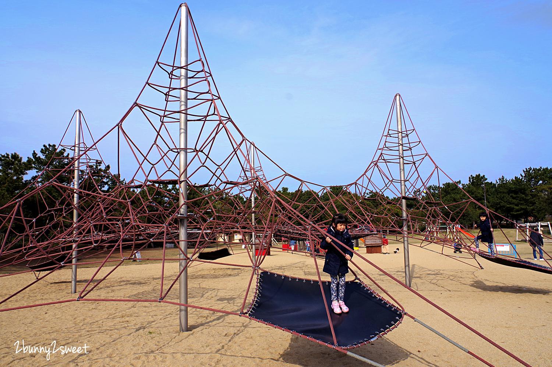 2019-0305-海の中道海浜公園-07.jpg