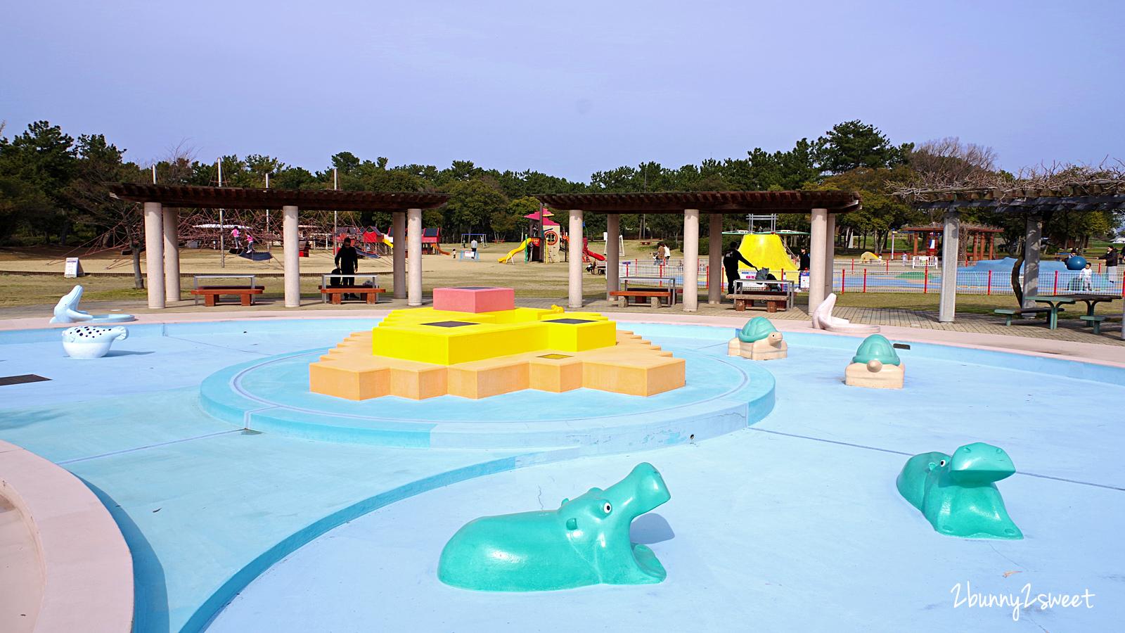 2019-0305-海の中道海浜公園-09.jpg