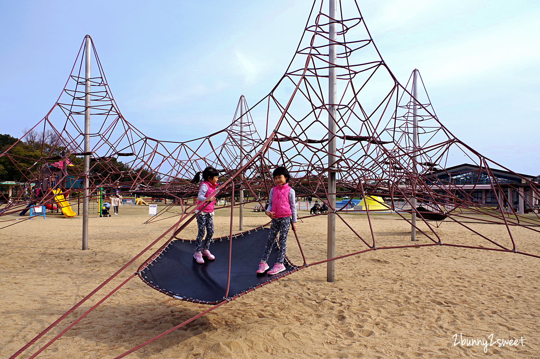 2019-0305-海の中道海浜公園-14.jpg