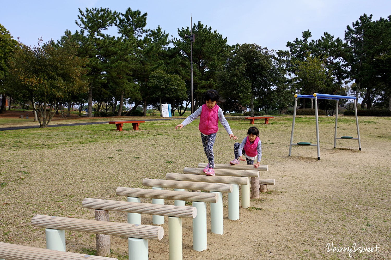 2019-0305-海の中道海浜公園-17.jpg