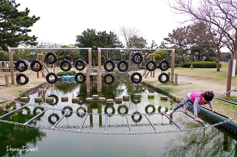 2019-0305-海の中道海浜公園-20.jpg