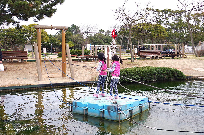 2019-0305-海の中道海浜公園-21.jpg