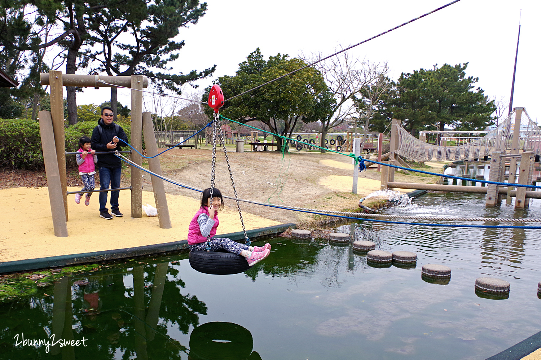 2019-0305-海の中道海浜公園-26.jpg