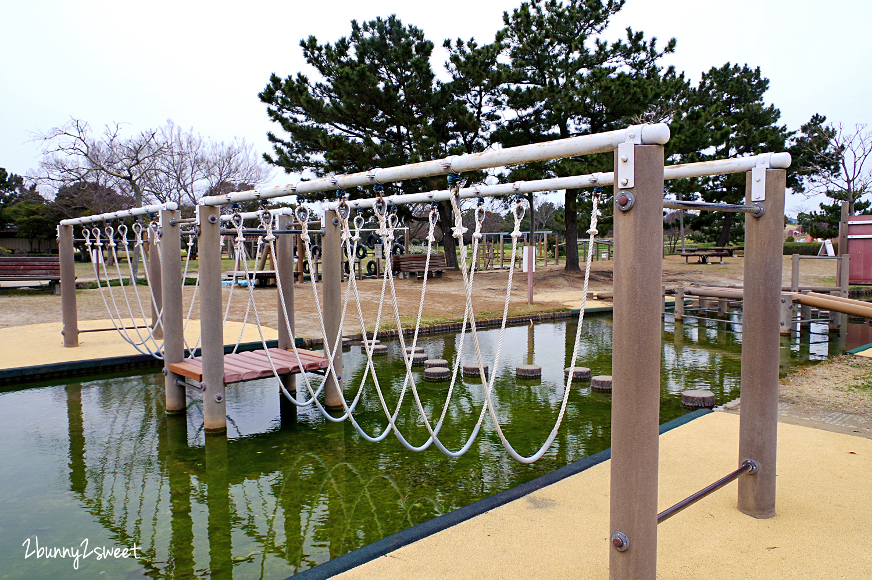 2019-0305-海の中道海浜公園-28.jpg