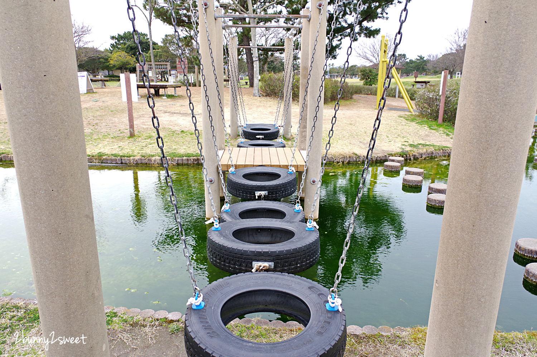 2019-0305-海の中道海浜公園-30.jpg
