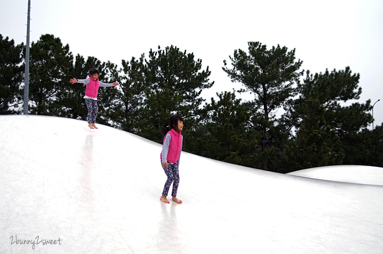 2019-0305-海の中道海浜公園-34.jpg