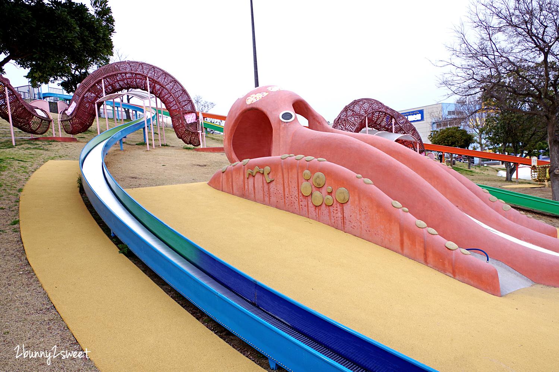 2019-0305-海の中道海浜公園-37.jpg