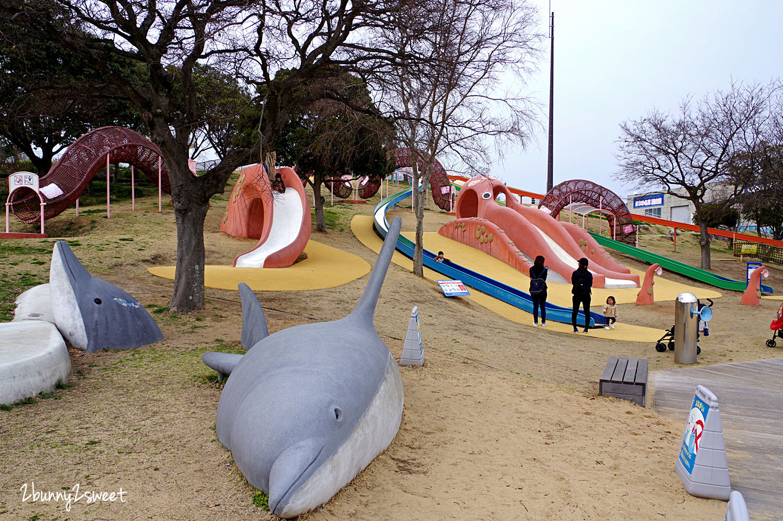2019-0305-海の中道海浜公園-36.jpg
