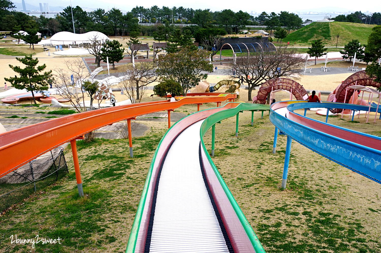 2019-0305-海の中道海浜公園-39.jpg