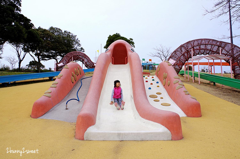 2019-0305-海の中道海浜公園-40.jpg