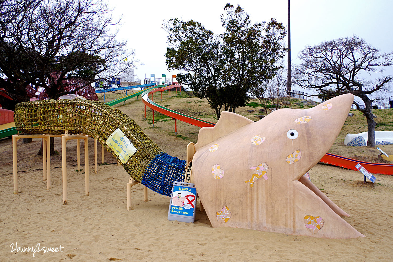2019-0305-海の中道海浜公園-46.jpg