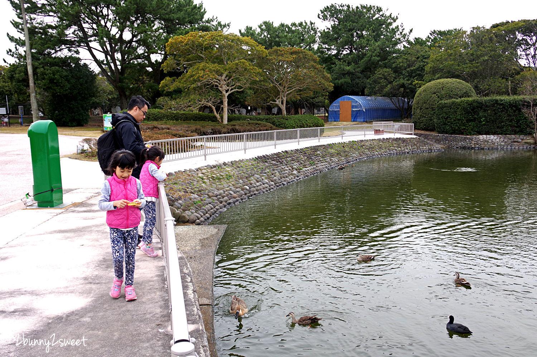 2019-0305-海の中道海浜公園-53.jpg