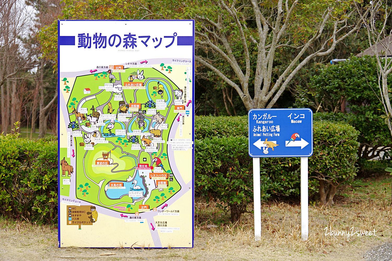2019-0305-海の中道海浜公園-55.jpg