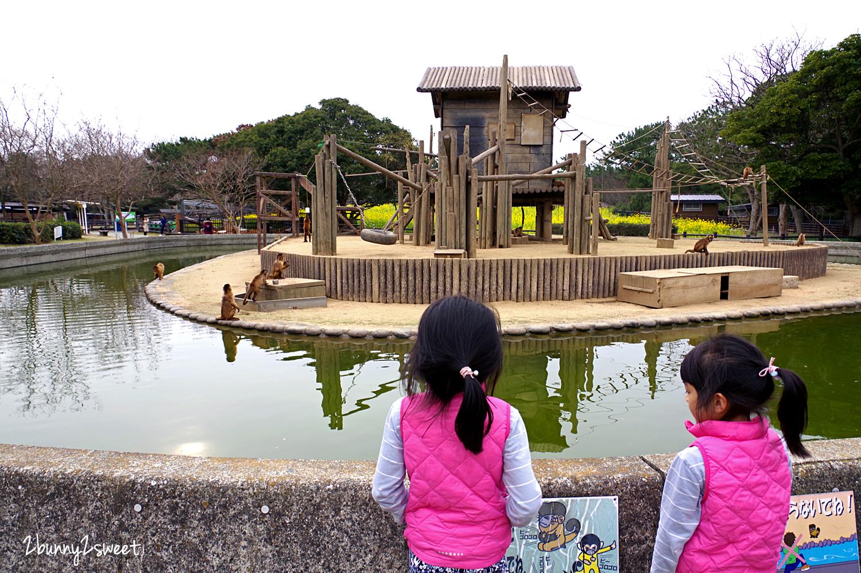 2019-0305-海の中道海浜公園-61.jpg