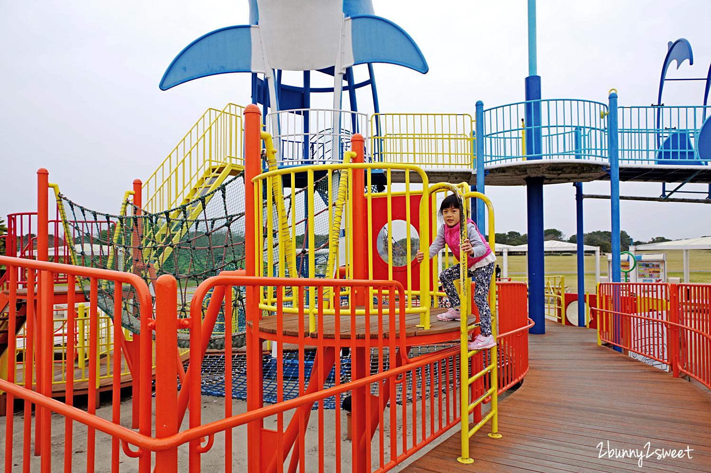 2019-0305-海の中道海浜公園-68.jpg