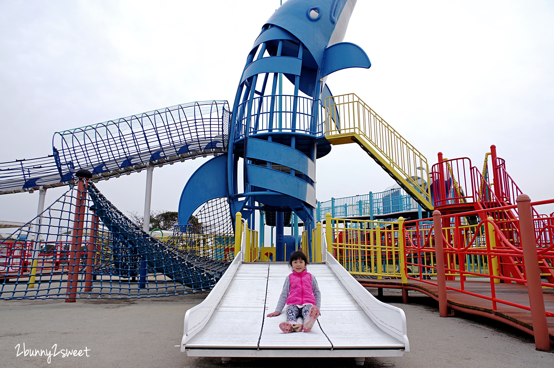 2019-0305-海の中道海浜公園-72.jpg