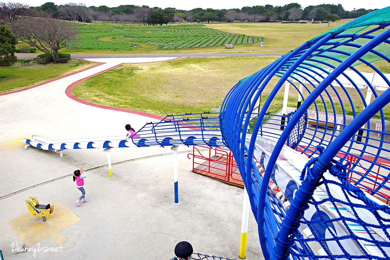2019-0305-海の中道海浜公園-80.jpg