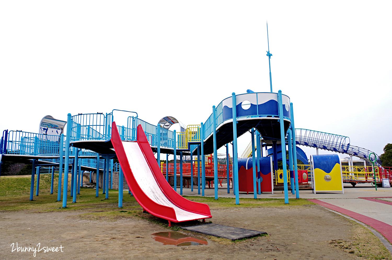 2019-0305-海の中道海浜公園-82.jpg