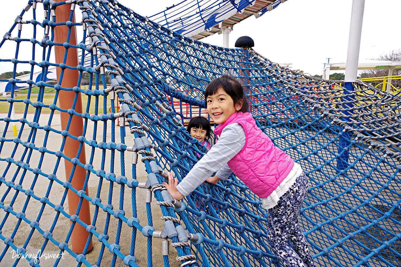 2019-0305-海の中道海浜公園-81.jpg