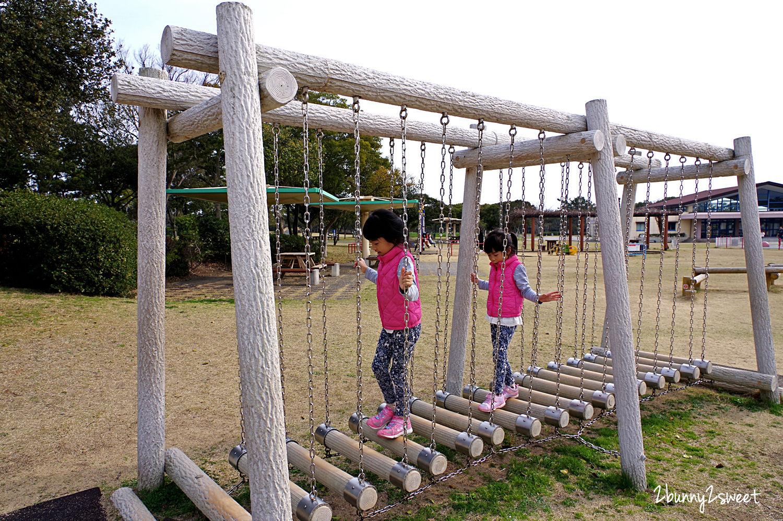 2019-0305-海の中道海浜公園-15