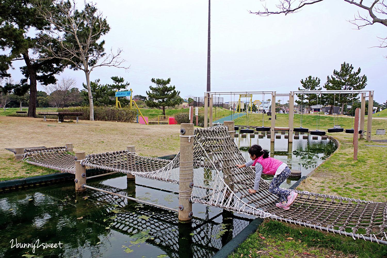 2019-0305-海の中道海浜公園-29