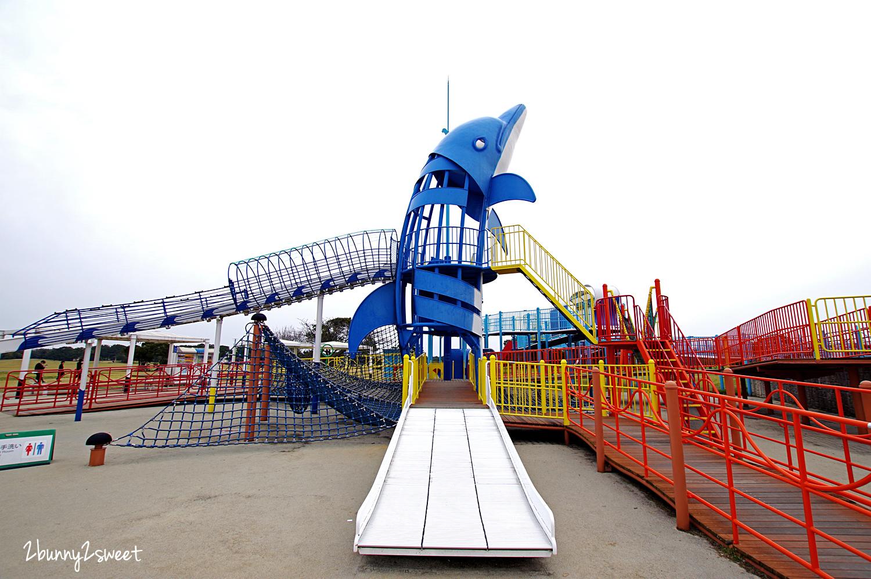 2019-0305-海の中道海浜公園-74
