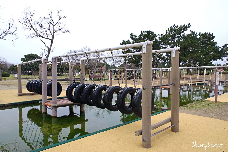 2019-0305-海の中道海浜公園-27