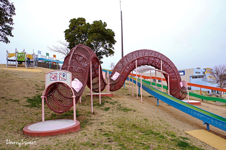 2019-0305-海の中道海浜公園-38