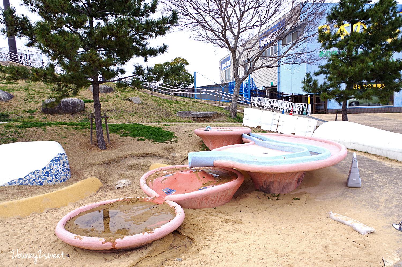 2019-0305-海の中道海浜公園-48