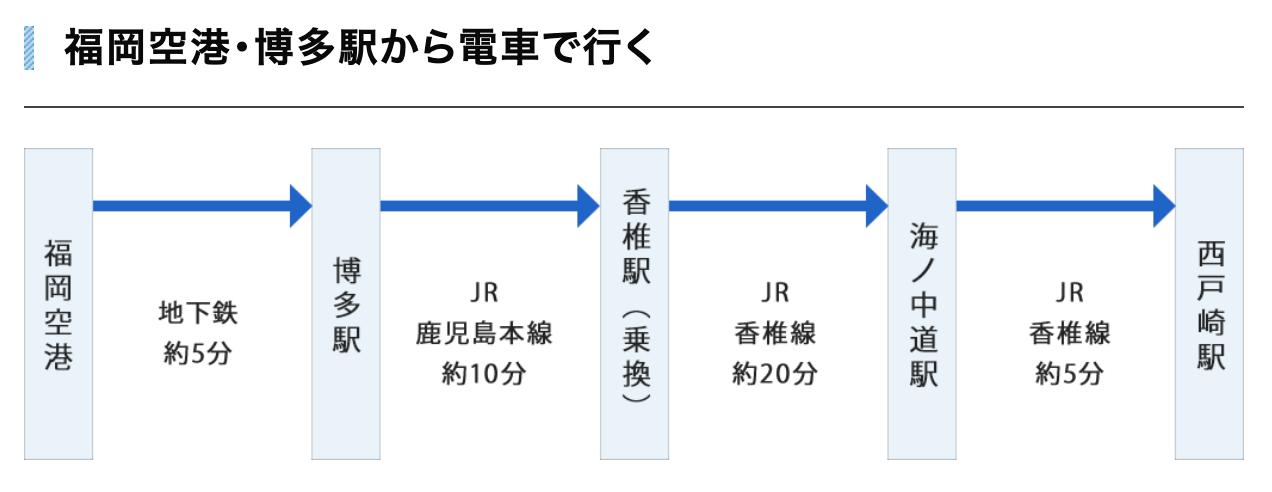 螢幕快照 2019-04-01 下午10.16.59