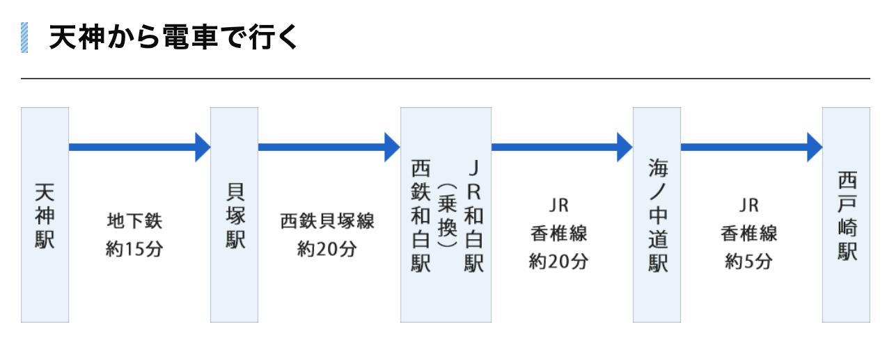 螢幕快照 2019-04-01 下午10.17.06