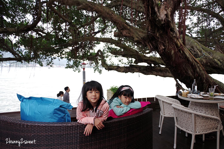2019-0331-水灣榕堤-36.jpg