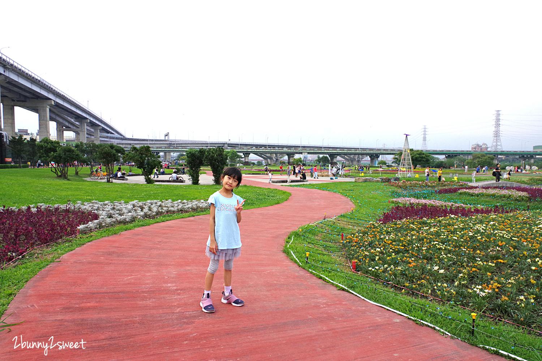 2019-0420-板橋蝴蝶公園地景花海-06.jpg