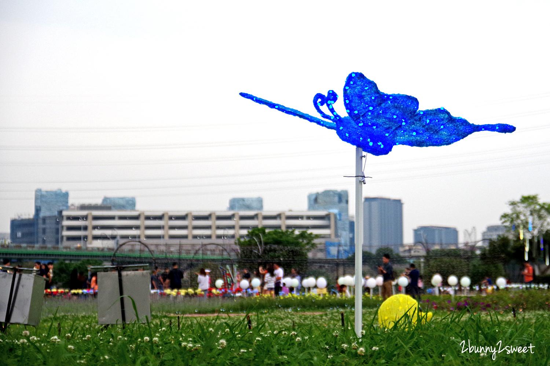 2019-0420-板橋蝴蝶公園地景花海-17.jpg