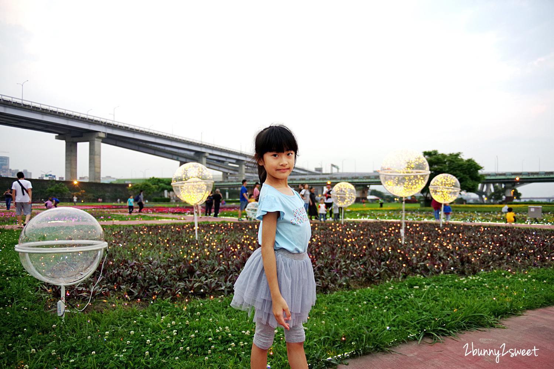 2019-0420-板橋蝴蝶公園地景花海-20.jpg