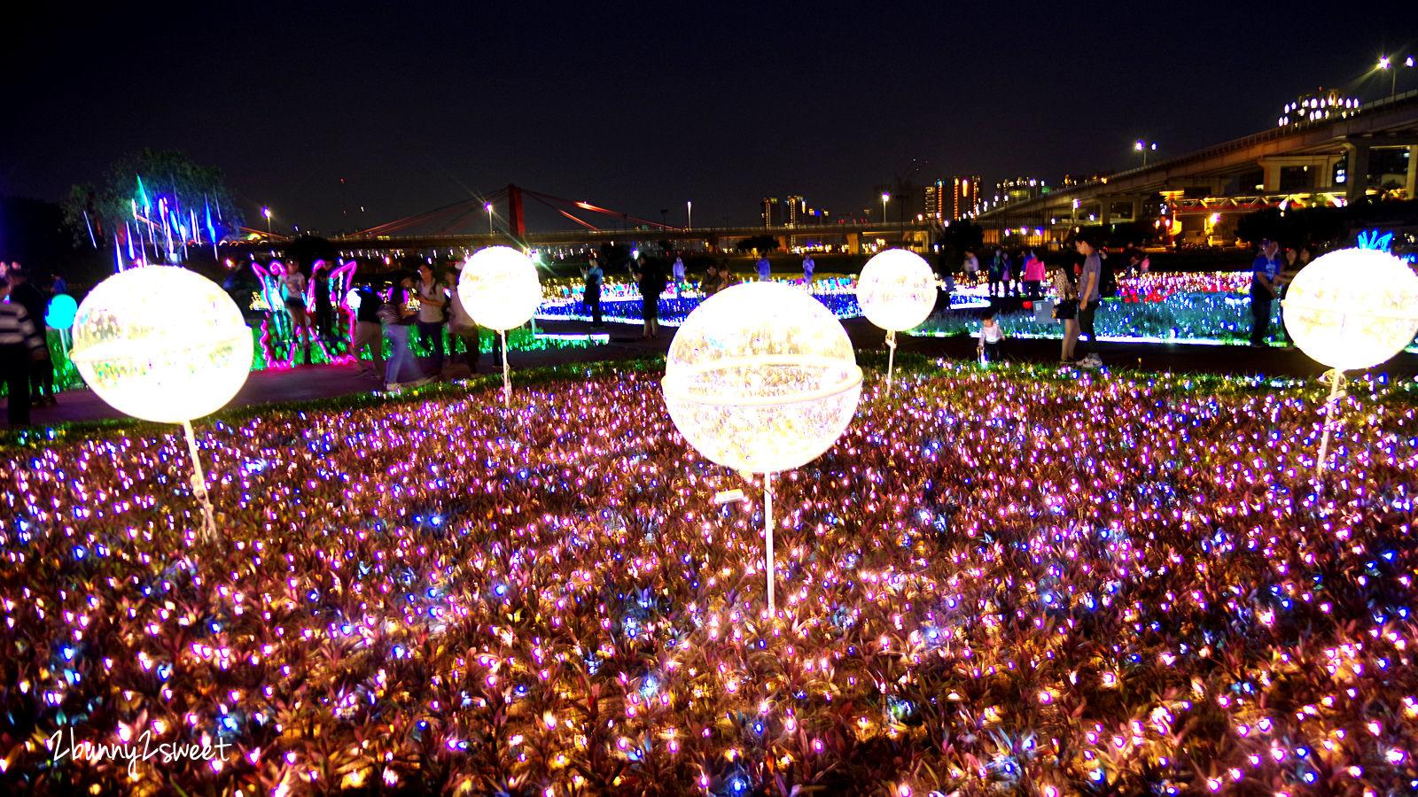 2019-0420-板橋蝴蝶公園地景花海-40