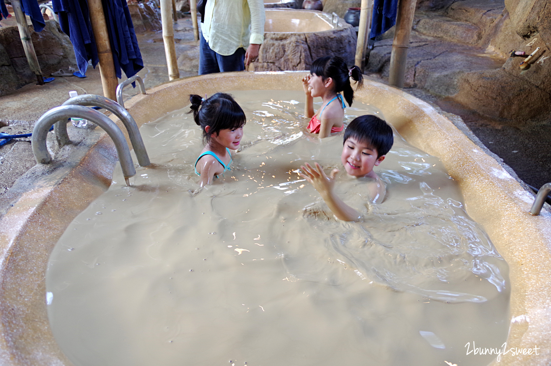 2019-0423-i Resort 泥漿浴-11.jpg