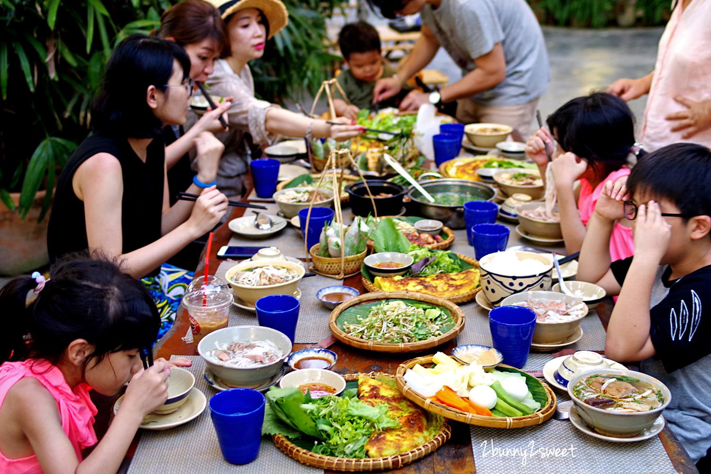2019-0424-Lang Ngon 越南小吃餐廳-02.jpg