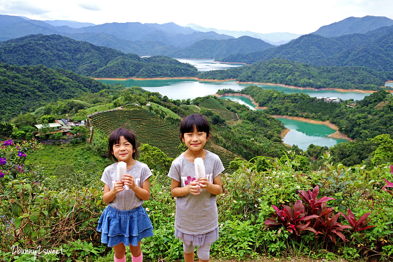 2019-0413-石碇千島湖-16.jpg