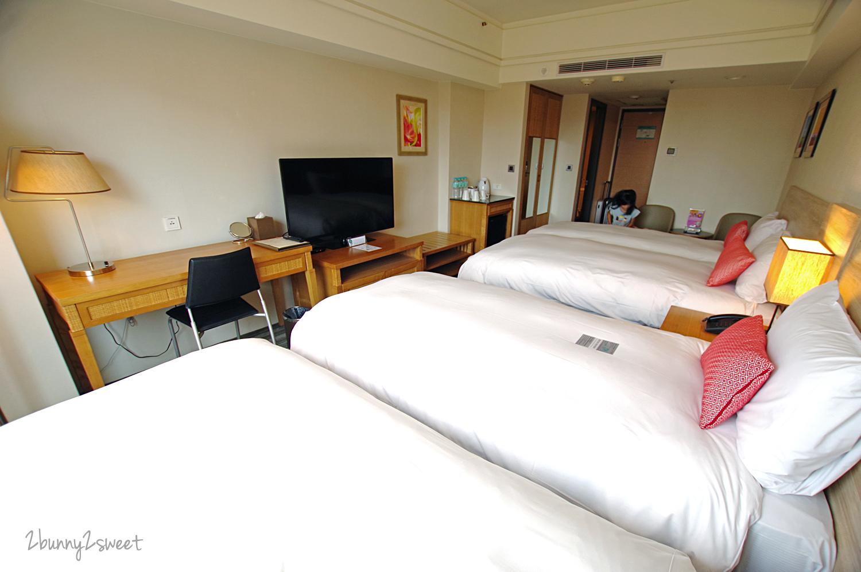 2019-0517-藍天麗池酒店-04.jpg