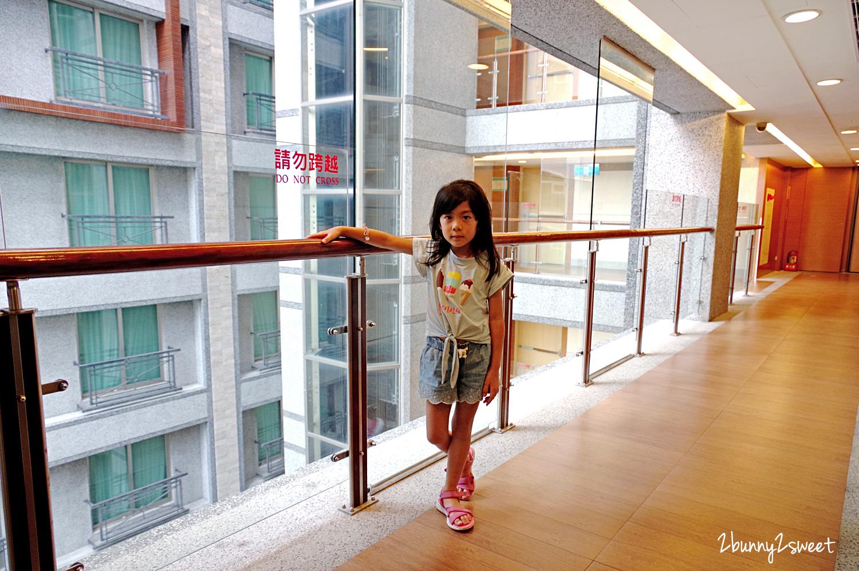 2019-0517-藍天麗池酒店-17.jpg