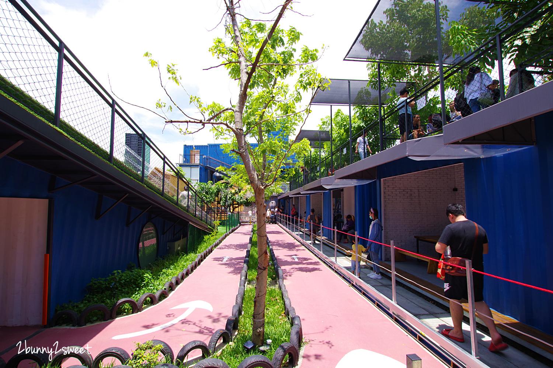 2019-0608-台南貨櫃公園-08.jpg
