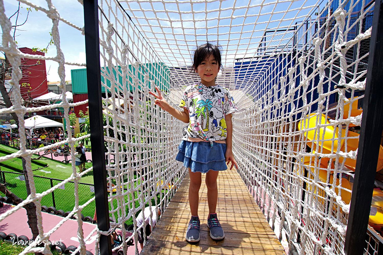 2019-0608-台南貨櫃公園-14.jpg