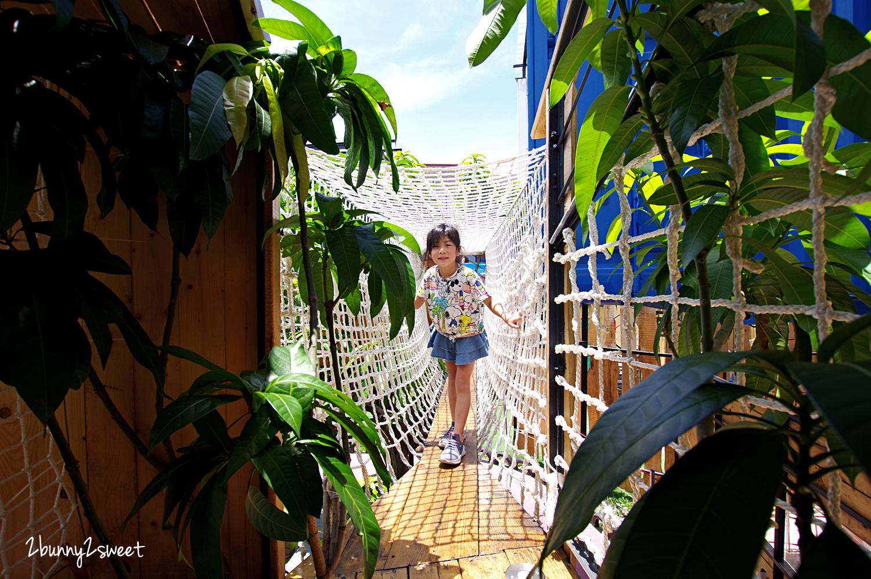 2019-0608-台南貨櫃公園-15.jpg