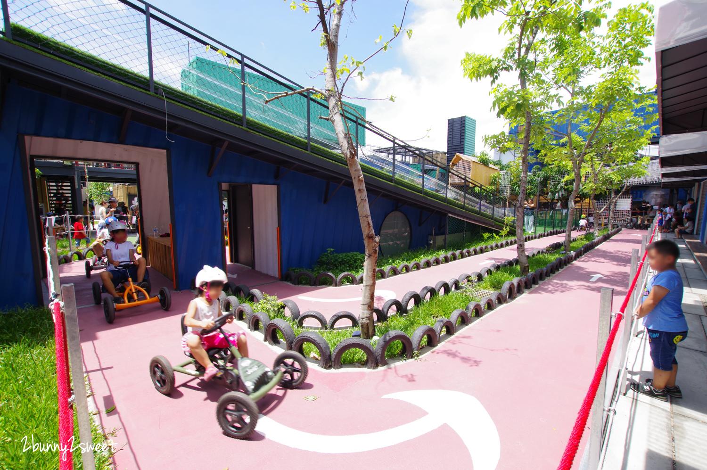 2019-0608-台南貨櫃公園-40.jpg